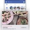 Facebook ze Stories dla grup i wydarzeń