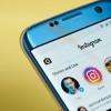 Od teraz dodasz na Instagram Stories zdjęcia i filmy starsze niż 24 godziny