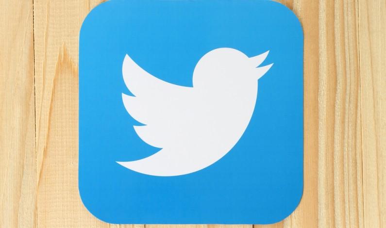 Najciekawsze reakcje marek na limit 280 znaków na Twitterze