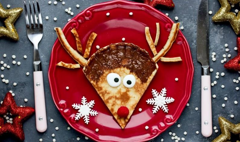 Kreatywne, świąteczne życzenia od agencji – przegląd