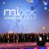 Wyzwania branży reklamowej w Polsce – relacja z MIXX Awards & Conference