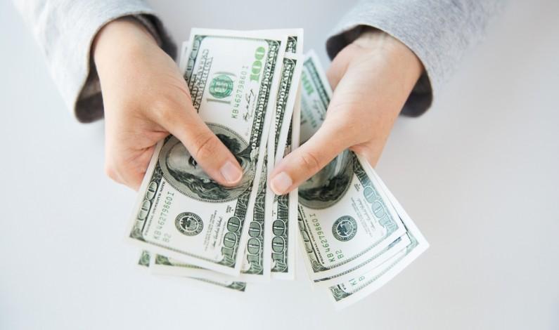 Jak zmienią się wydatki na reklamę w 2018 roku?