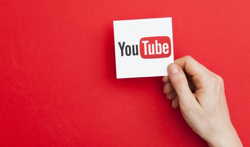 Jakie trendy mogliśmy zaobserwować na YouTube w tym roku?