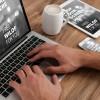 Sieć FTTH – przyszłość łączności internetowej