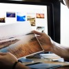 Copywriterzy, graficy i programiści – co w 2018 roku zmienia się w ich umowach o dzieło?