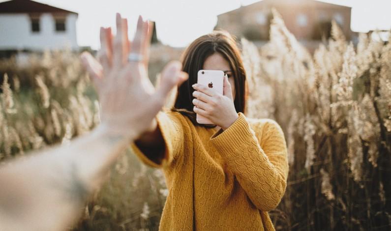 8 trendów w social media na rok 2018
