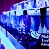 Nominacje do Mobile Trends 2017 przyznane. Kto walczy o branżowego Oskara?