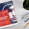 """Raport """"Obsługa klienta w internecie"""" – kluczowe elementy dobrej obsługi w sieci"""