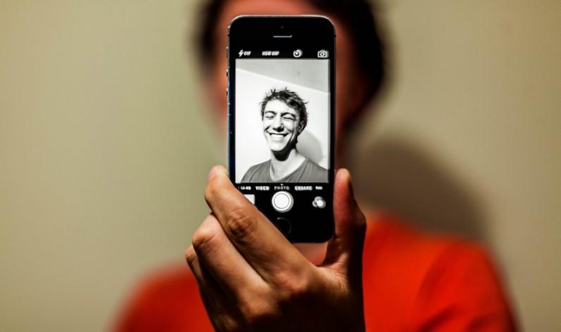 Efekt Snapchata – jaki wpływ na komunikację ma aplikacja?