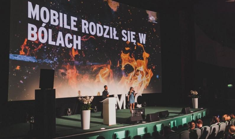 Święto branży mobile już 1 i 2 marca w Krakowie