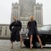 Okładka polskiego Vogue'a – 8 przykładów Real Time Marketingu