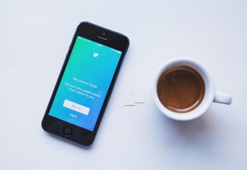 Twitter rozprawia się ze spamem i botami