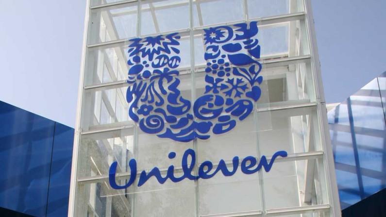 Facebook i Google stracą jednego z największych reklamodawców? Unilever grozi wycofaniem swoich reklam