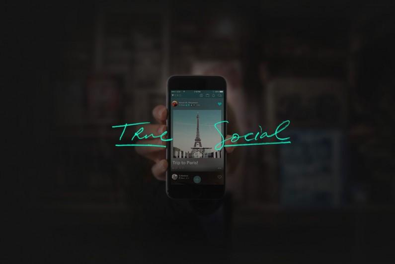 Aplikacja Vero alternatywą dla Instagrama?