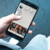 Hashtagi i oznaczenia profili od teraz w biogramach na Instagramie