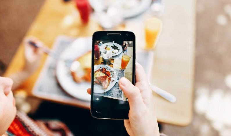 10 aplikacji, które pozwolą Ci urozmaicić treści na Instagram Stories