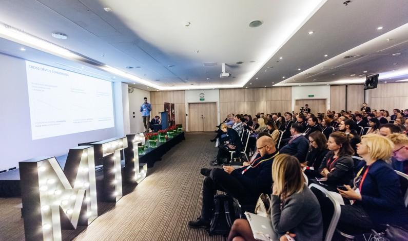 Mobile Trends Conference 2018 – podsumowanie tegorocznej edycji