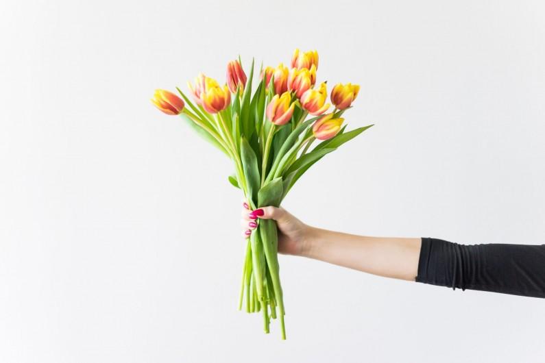 Dzień Kobiet w social media – co przygotowały marki?