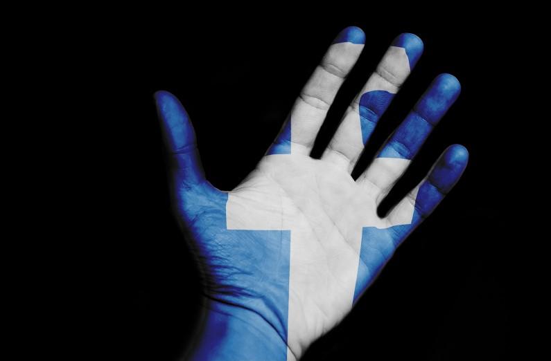 Facebook zmienia API w wyniku skandalu. Sprawdź 9 najważniejszych zmian