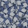 Jakie informacje zbiera o nas Facebook, gdy z niego nie korzystamy?