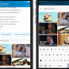 LinkedIn wprowadza GIF-y w wiadomościach