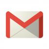 Gmail z odświeżonym wyglądem – jak zmieni się poczta?
