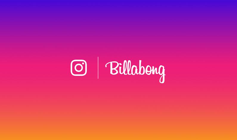 Jakich fontów użyto w nazwach serwisów społecznościowych i znanych logotypach?