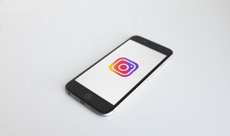 6 funkcji testowanych obecnie przez Instagrama