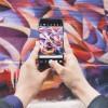 Zajawki zdjęć w Instagram Stories – jak je zrobić?