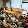 Ostatnia szansa na zapisy na See Bloggers Łódź