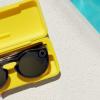 Druga generacja Spectacles od Snapchata – okulary w nowej, wakacyjnej odsłonie