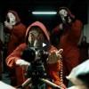 """Atak hakerski na YouTube – z serwisu zniknął teledysk """"Despacito"""""""