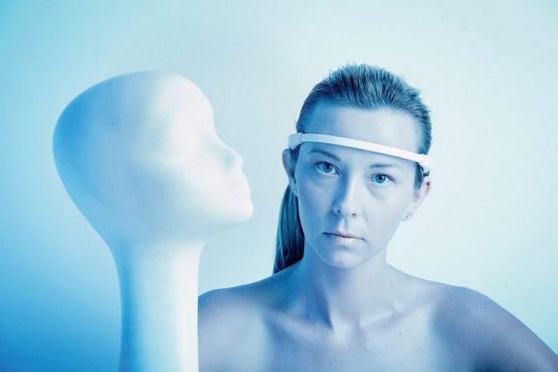 Badacze sztucznej inteligencji gośćmi specjalnymi FORUM IAB 2018