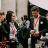 Jak przekonać szefa, że powinieneś być w Krakowie na Akademii Marketingu: Social media to nowa telewizja?
