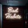 10 nieprofesjonalnych zachowań, których powinieneś się wystrzegać w mediach społecznościowych