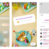 Emoji Slider – nowa forma ankiet w Instagram Stories