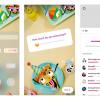 Emoji Slider – nowa forma ankiet w Instagram Stories