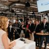 Otwarto Przestrzeń – nowe miejsce od Facebooka w Warszawie