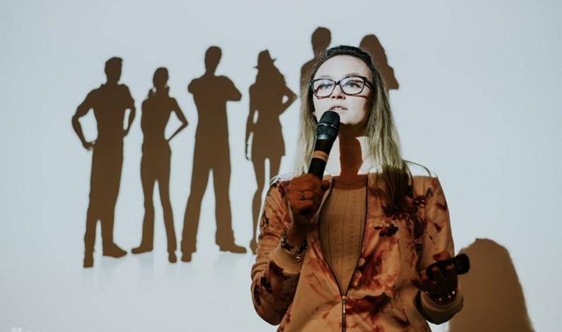 Dlaczego influencer marketing miażdży tradycyjne reklamy? Wywiad z Magdaleną Urbaniak