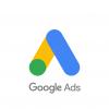 Google AdWords staje się Google Ads – światowy gigant zmienia nazwy produktów