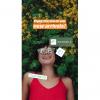 Instagram umożliwia zakupy przez Stories
