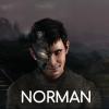 Poznajcie Normana – pierwszą psychopatyczną sztuczną inteligencję