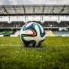 Piłkarze w mediach społecznościowych – którzy sportowcy mają najwięcej obserwatorów?