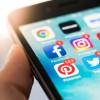 15 najpopularniejszych portali społecznościowych na świecie