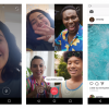 Wideoczat, kanały tematyczne i filtry – nowości na Instagramie, o których warto wiedzieć