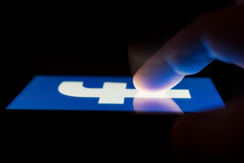 Zawartość konta na Facebooku przekazywana spadkobiercom? Ważne orzeczenie niemieckiego sądu
