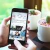 Instagram testuje możliwość wystąpienia o weryfikację profilu