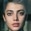 Nastolatka z Iranu aresztowana za udostępnianie filmów na Instagramie