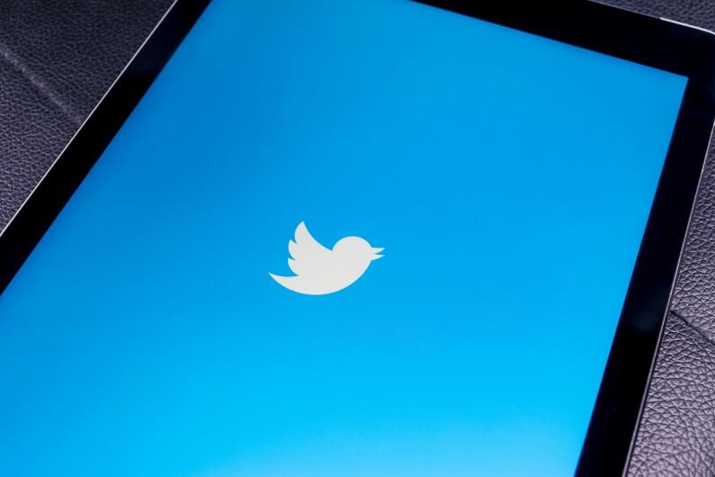 Czystki na Twitterze. Znane profile straciły po kilka milionów obserwatorów