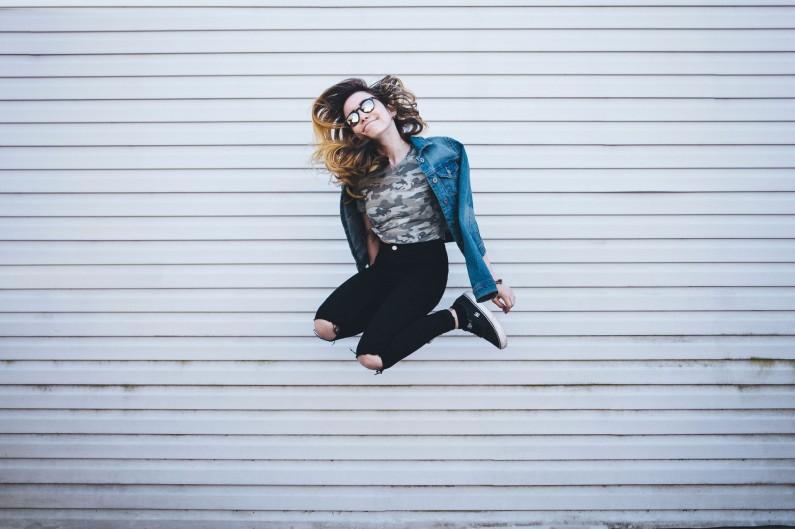 Generacja Z w pigułce – co musisz wiedzieć komunikując się z nastolatkami?